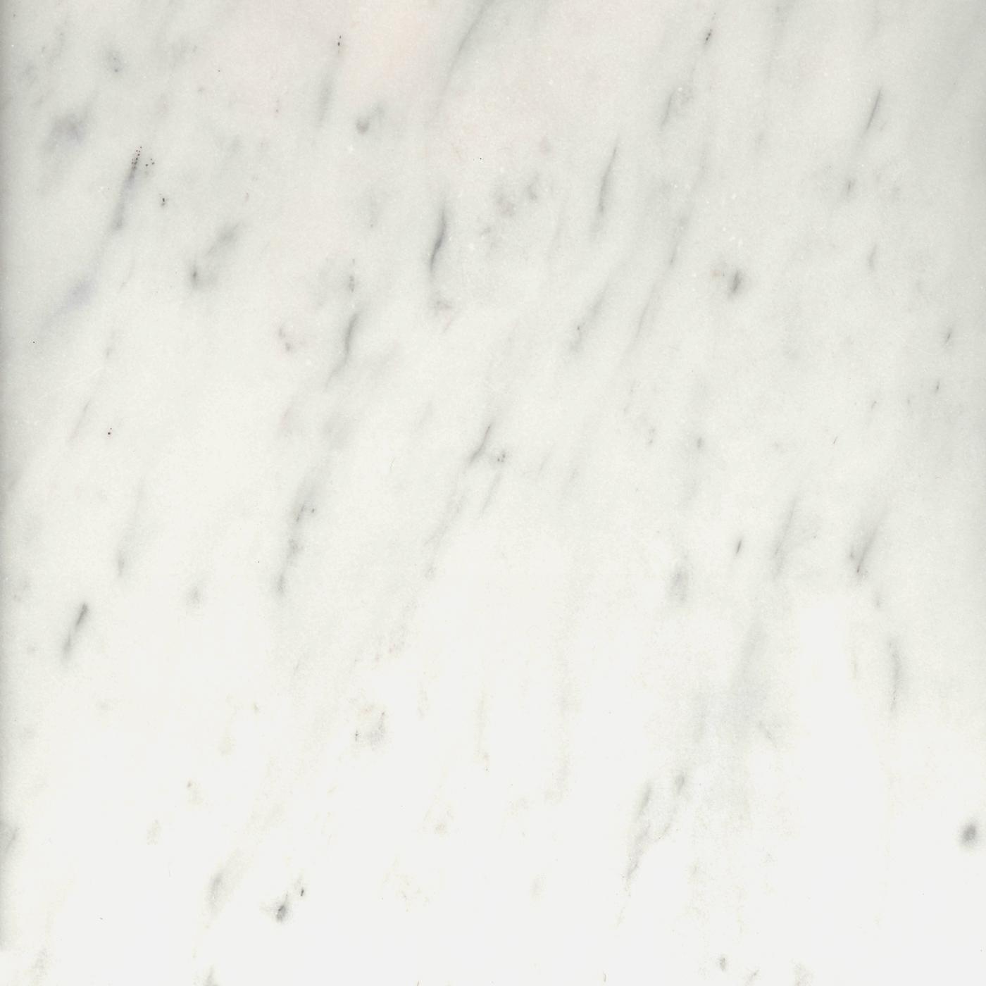 Мрамор коелга купить недорогие гранитные памятники 6 Выборгская