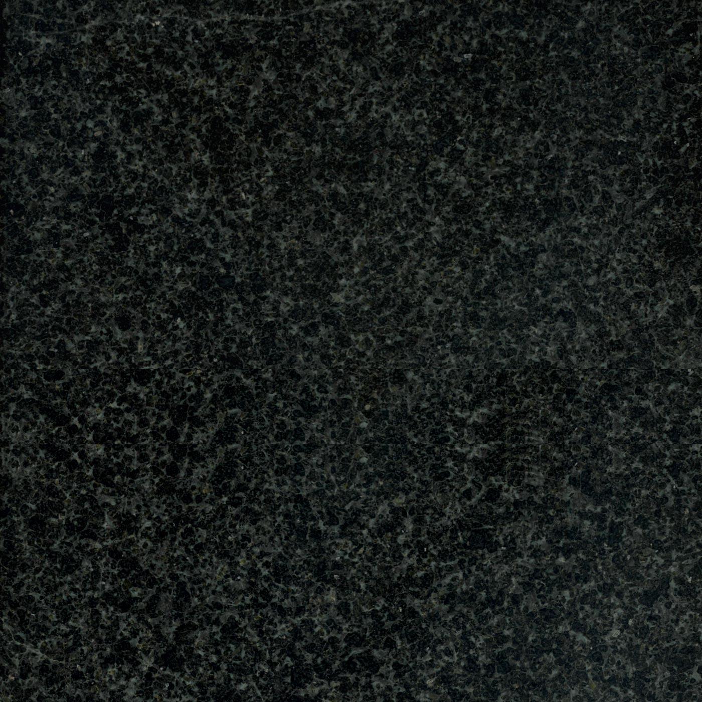 Шар. Габбро-диабаз Калуга Мемориальный комплекс из малинового кварцита и гранитов Прокопьевск