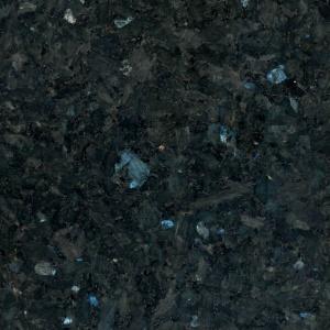 Emerald Pearl/Лабрадорит
