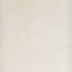 Bianco Bellissimo