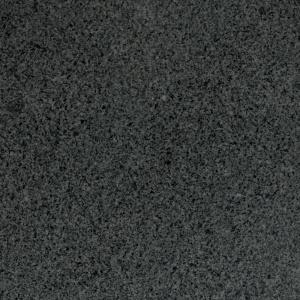 Сезам Блэк (G654)