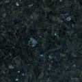 Emerald Pearl/Лабрадорит <br>Emerald Pearl (Норвегия)