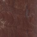 Лемезинское (известняк мраморизованный строматолитовый) <br>Лемезинское (известняк мраморизованный строматолитовый) (Башкортостан)