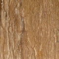 Уолнат <br>Travertino Walnut (Италия)