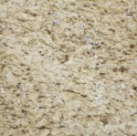 Giallo Ornamental <br>Giallo Ornamental (Бразилия)